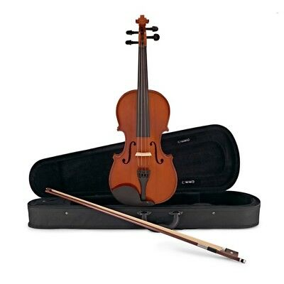 Student Full Size Violin by Gear4music