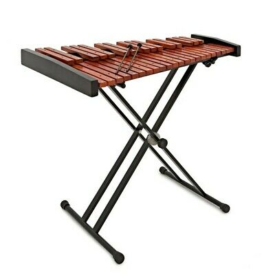 Xylophone by Gear4music 3 Octaves