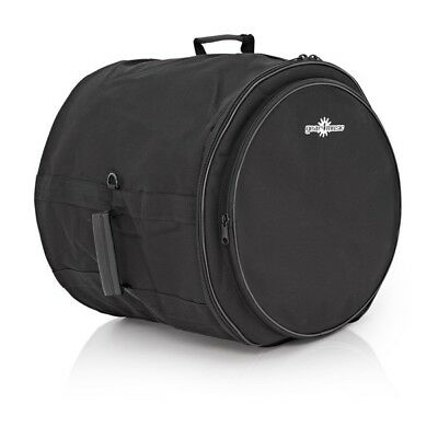 14'' Padded Floor Tom Drum Bag by Gear4music