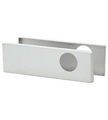 Aluminum Cover Plate for AMR205