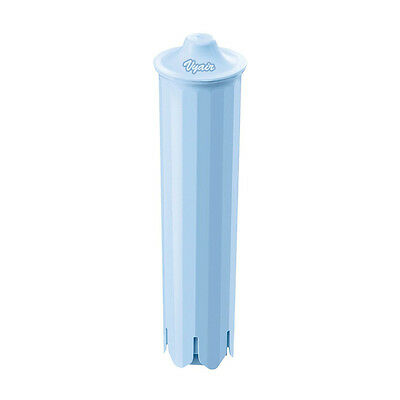 VYAIR 67007 Compatible Water Filter to fit Jura Impressa C5 & C9 Coffee Machines