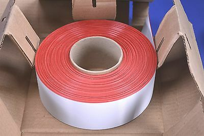 3M  3365/50  Ribbon Flat Cable Round 50 Conductor 28 AWG  100 ft