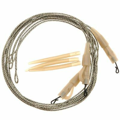 Dragon Carp LC Stick Fisherman Fishing Terminal Tackle