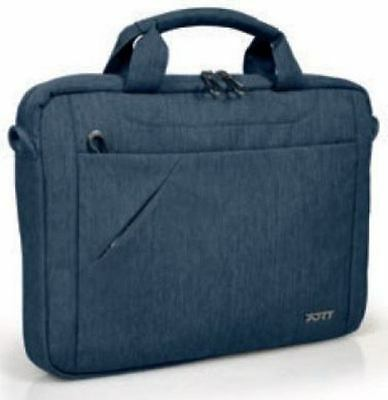 Port Designs 135077 - Sydney Top Loader 13/14 Blue