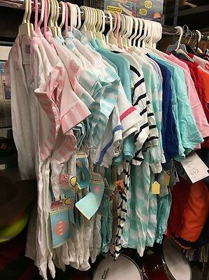 Wholesale Lot 50 Women's Maternity Shirts All Brand With Tags Mixed Sizes LotE