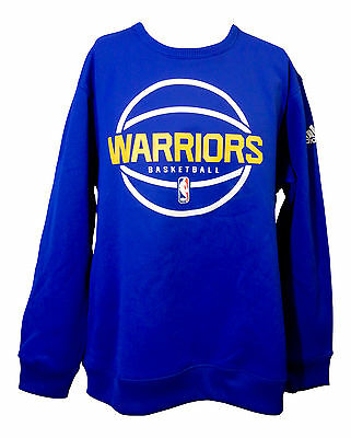 NEW SPLASH BROTHERS GOLDEN STATE WARRIORS STYLISH MENS HOODIE USA SIZE ZM1