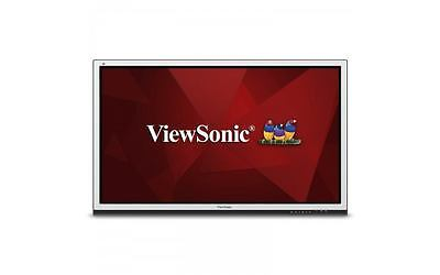 Viewsonic CDE7061T - CDE7061T 70IN 20 POINT TOUCH - INTERACTIVE DISPLAY 5YR ...
