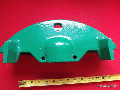 Greenlee 16741 Pipe Bender Shoe Adapter New in Box/Replacement Parts