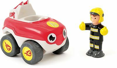 WOW Toys Emergency Set. From the Official Argos Shop on ebay