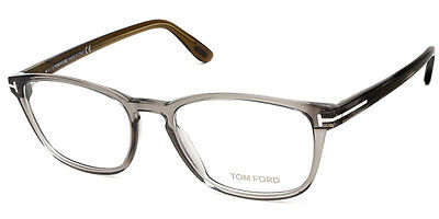 New Men Tom Ford Eyeglasses FT5355 020