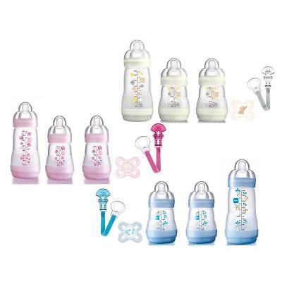MAM Welcome to the World Gift Set
