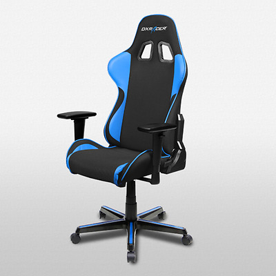 DXRACER Office Computer Ergonomic Gaming Chair OH/FH11/NB Comfortable Desk Chair