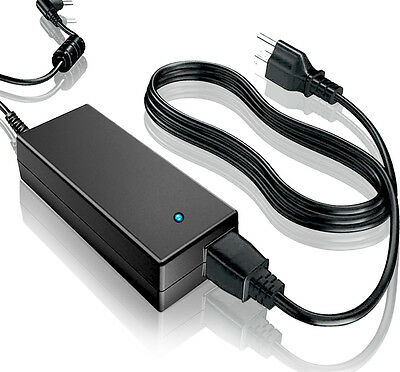 24v 3-pin Ac adapter For Epson POS Thermal POS ReadyPrint Thermal Receipt Printe