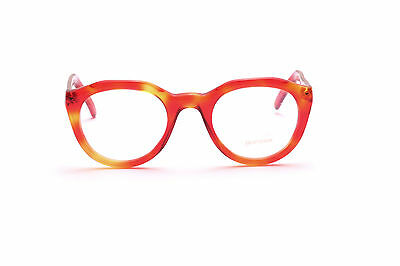 Vintage panto eyeglasses by Gambini for le corbusier fans in 48-18mm EG10