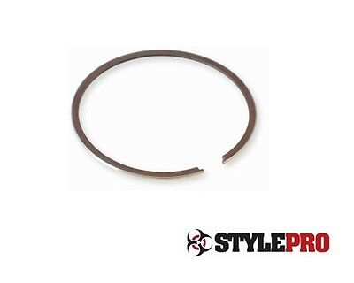 Piston ring 47,6mm compatible with Athena Evo Sport,Stage6,Malossi MHR Cylinder