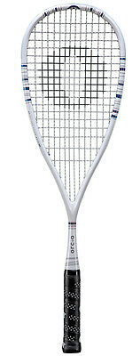 Oliver ORC-A III Squash Racket/Racquet