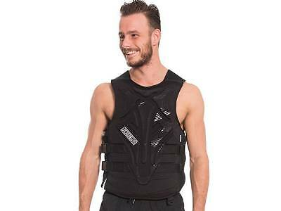 Jobe Molded Jet Vest Mens Buoyancy Aid Jetski Wakeboard Waterski
