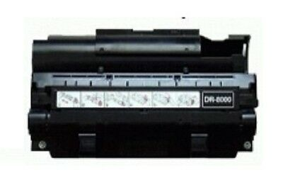 tambour pour Brother MFC-9070 MFC-9160 FAX 8070P comme DR-8000