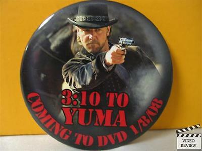 3:10 to Yuma home video promotional button