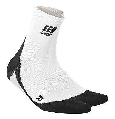 Cep Dynamic+ Short Socks Calcetines