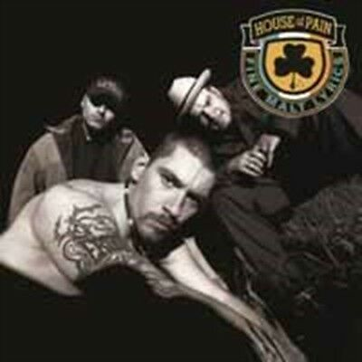House Of Pain (Fine Malt Lyrics), House Of Pain, Vinyl, 8718469533008