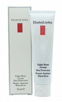 Elizabeth Arden Eight Hour Cream Skin Protectant - Women's For Her. New