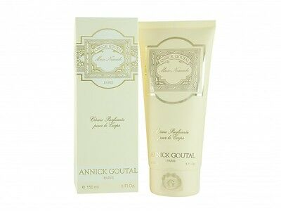Annick Goutal Musc Nomade Body Lotion. New. Free Shipping