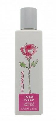 Mayfair Floralia Rosa Rosae Talc - Women's For Her. New. Free Shipping