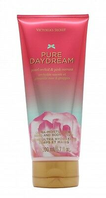 Victorias Secret Pure Daydream Body Creme - Women's For Her. New. Free Shipping