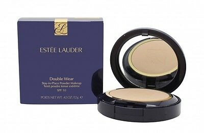 Estee Lauder Double Wear Stay-In-Place Powder Makeup - Women's For Her. New