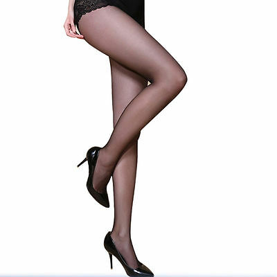 BONUZ Plus Size Over knee socks thigh high lace  Anti Hook sock new fashion