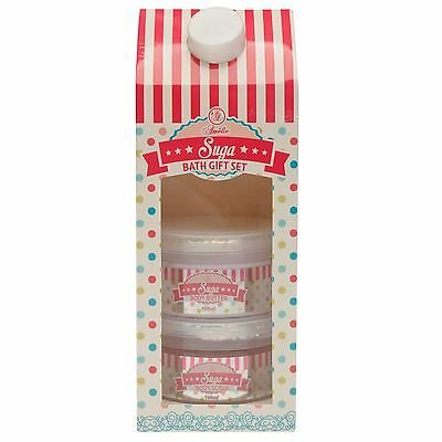 Carton Set Novelty Gifts Home Accessories