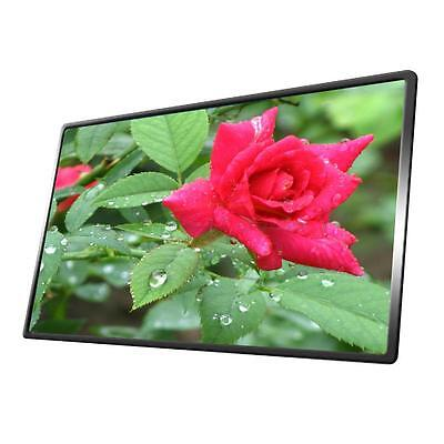 "New 15.6"" Laptop LCD LED Screen for DELL Inspiron 1545 WXGA HD Matte Replacement"