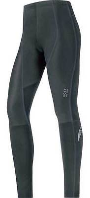 Gore Bike Wear Element Ws So Lady Tights (without Insert) Culotes largos