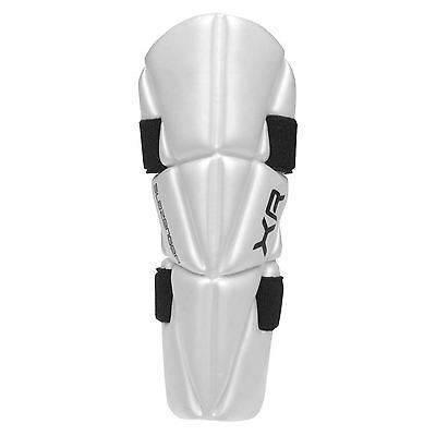 Slazenger XR Arm Guard Cricket Training Sports Protection Accessories