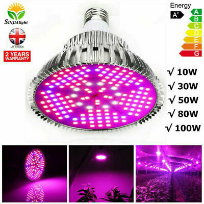 E27 E14 3W 10W RGB LED Bulb Dimmable 16 Color Changing Light Lamp Remote Control