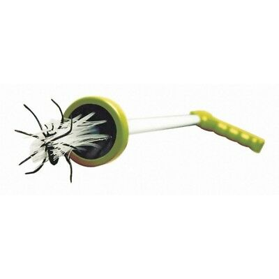 Spider Catcher Original - Brand New!