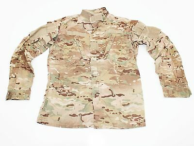 (Excellent Condition) Multicam OEF-CP BDU Top Used Great Condition