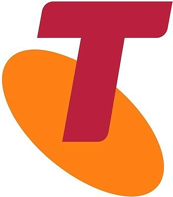 Telstra Mobile GOLD Phone Number 04XY 02 02 01 FAST POSTAGE AUSTRALIA WIDE