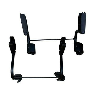 Mountain Buggy Duet Clip 31 Double Car Seat Adaptors