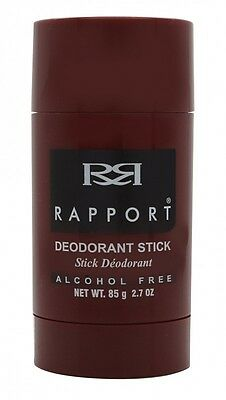Dana Rapport Deodorant Stick - Men's For Him. New. Free Shipping