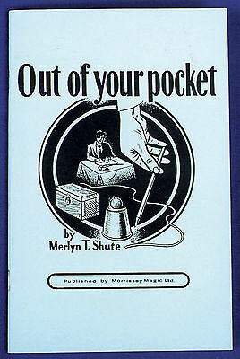 Out Of Your Pocket-Ra55