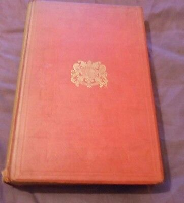 Kelly's Directory of Wiltshire and Dorsetshire 1903 Kelly's Directories HB