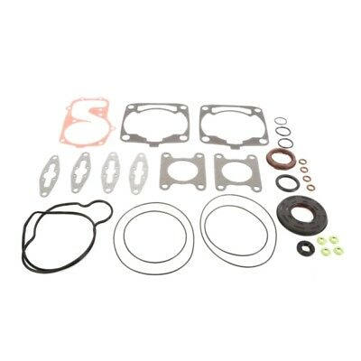 WINDEROSA Professional Complete Gasket Sets with Oil Seals  Part# 711307#