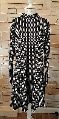 ladies dress - size 20 - by NEXT - BRAND NEW WITH TAGS