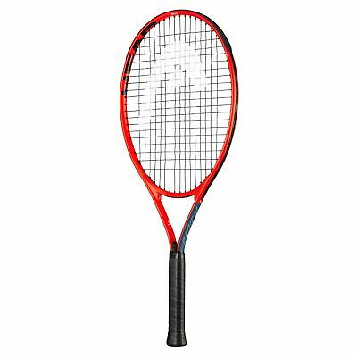HEAD Kids Radical Tennis Racket Junior Playing Sports Accessories