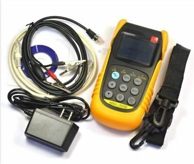 New Multifunctional Adsl Tester ADSL2 With Ddm+ Line Tester Network Tester xu