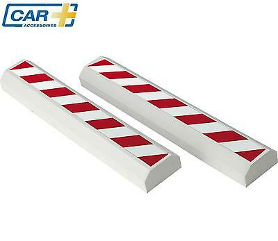 SUMEX Car door garage foam wall protector strip anti scratch cover side guards