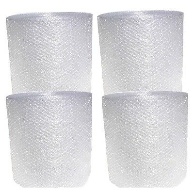 3/16 Small Bubble. Wrap your stuff Rolls 300- 400 FT FREE SHIPPING 12 Inch Wide