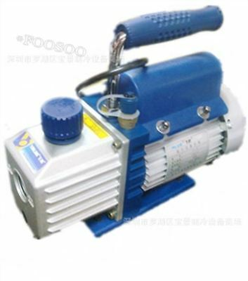 220V Mini Vacuum Air Pump For Vacuum Suction Filtration FY-1H-N